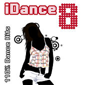 iDance 8 by Various Artists