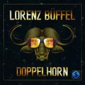 Doppelhorn von Lorenz Büffel