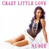 Crazy Little Love de Nuage