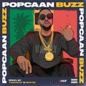 Buzz de Popcaan
