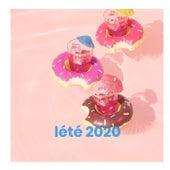 Lété 2020 de Various Artists