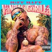 Vanilla Gorilla von Riff Raff