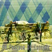 58 Freedom of Thought by Ocean Sounds Collection (1)