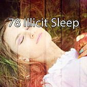 78 Illicit Sle - EP by Serenity Spa: Music Relaxation