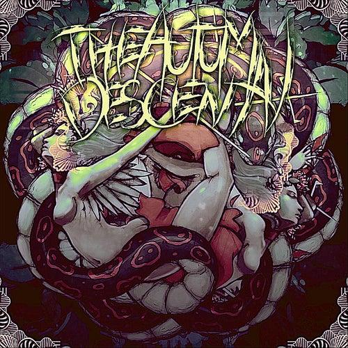 The Autumn Descent by The Autumn Descent