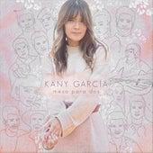 Mesa Para Dos by Kany García