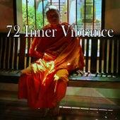 72 Inner Vibrance de Zen Meditate