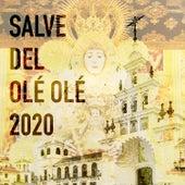 Salve del Olé Olé de La Húngara