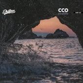 Sealife de Cco