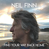 Find Your Way Back Home (feat. Stevie Nicks & Christine McVie) de Neil Finn