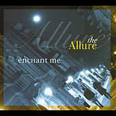 Enchant Me de Allure