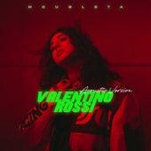 Valentino Rossi (Acoustic version) von Mougleta