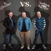 The Silvertones vs. Tanzkapelle Kappe Specht by The Silvertones