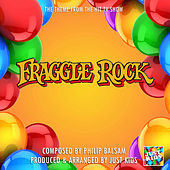 Fraggle Rock (From