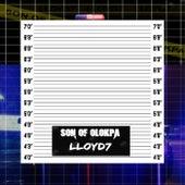 Son Of Olokpa von Lloyd7
