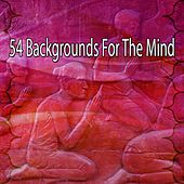 54 Backgrounds for the Mind by Massage Tribe