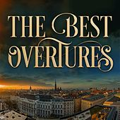 The Best Overtures von Various Artists