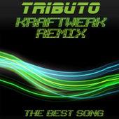 Tributo Kraftwerk The Best Song ( Remix ) von Spencer Group