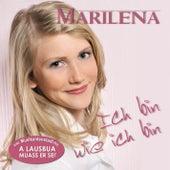 Ich bin wie ich bin by Marilena