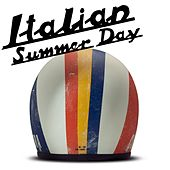 Italian Summer Day by Various Artists