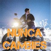Nunca cambies (Version Acústica) de Sergio Hernandez Y Su Maverick Show