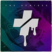 The Remixes de Doctor P