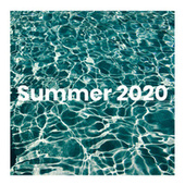 Summer Mix 2020 de Various Artists