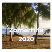 Zomerhits 2020 - Zomer 2020 de Various Artists