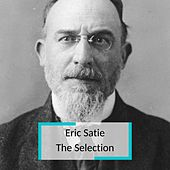 Eric Satie - The Selection by Aldo Ciccolini