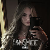 Banshee di Chris Viz