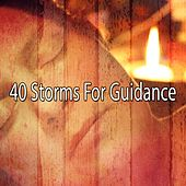 40 Storms for Guidance van Rain Sounds (2)
