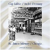 St. James Infirmary / Chicago (Remastered 2020) by Guy Lafitte