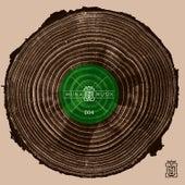 Muna Musik 004 by Various Artists