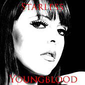 Youngblood by Starless