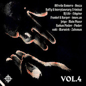 VA Compilation, Vol. 4 by Various Artists