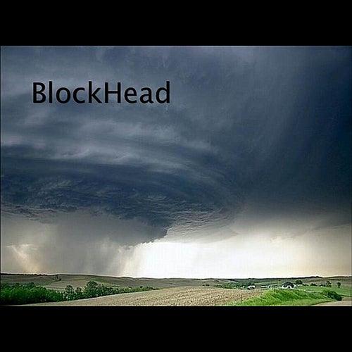 Kick An' by Blockhead
