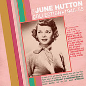 Collection 1945-55 by June Hutton