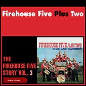 Dixieland Favorites (Album of 1961) di Firehouse Five Plus Two