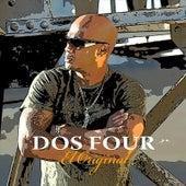 El Original by Dos Four