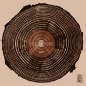 Muna Musik 003 di Various Artists