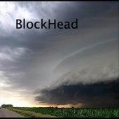 Last Laugh by Blockhead