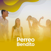Perreo Bendito von Various Artists