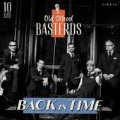 Back In Time de Oldschoolbasterds