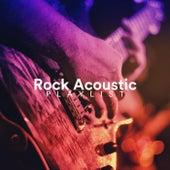 Rock Acoustic Playlist de Various Artists