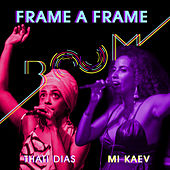 Frame a Frame von Banda Boom