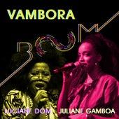 Vambora von Banda Boom