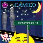 gurlhamthorpe de Camilo