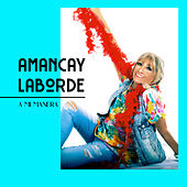 A Mi Manera by Amancay Laborde