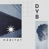 Hábitat de Dyb