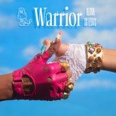 Warrior by Aluna